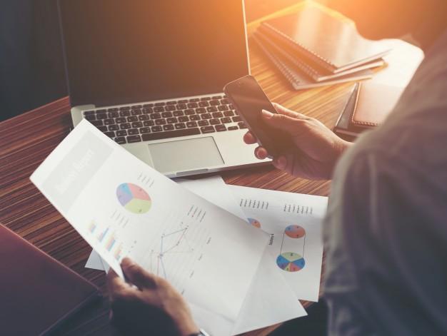 5 Sposobów na marketing internetowy